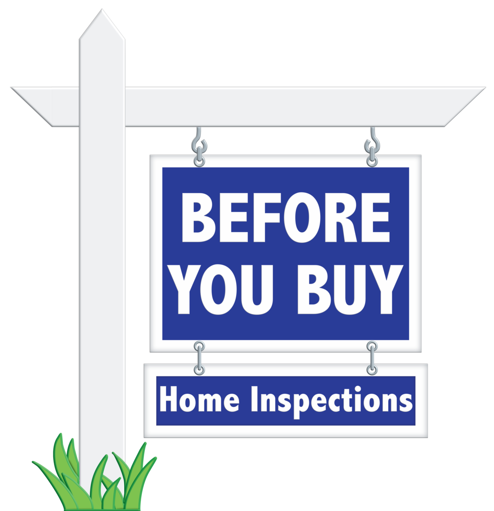Before You Buy Home Inspections Putnam County NY
