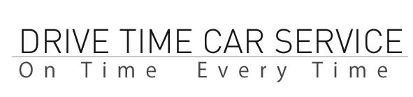 Drive Time Car Service Texas Medical Center TX