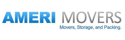 Ameri Movers The Woodlands TX