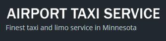 Loop Limo & Taxi
