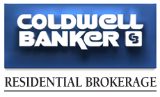 Alex Lisek Coldwell Banker Back Bay Boston MA