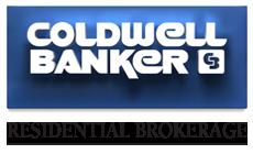 Alex Lisek Coldwell Banker South End Boston