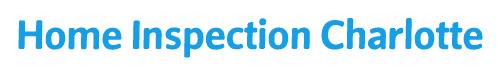 Home Inspection Charlotte University Charlotte NC