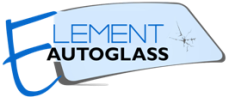 Element Auto Glass Cumming GA