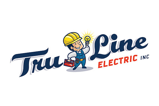 Tru Line Electric Westchase FL