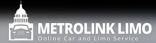 Metro Link Limo Reston VA