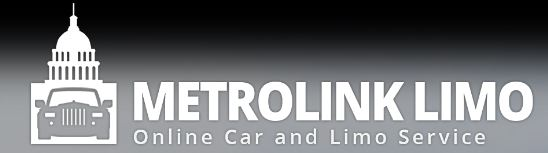 Metro Link Limo Arlington VA