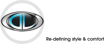 Dallas Limo & Black Car Services Kessler Dallas