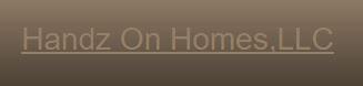 Handz on Homes Alpharetta GA
