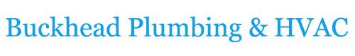 Buckhead Plumbing Kirkwood GA