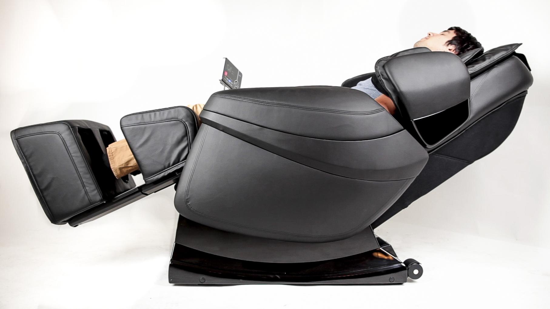 Full Body Massage Chair Atlanta GA