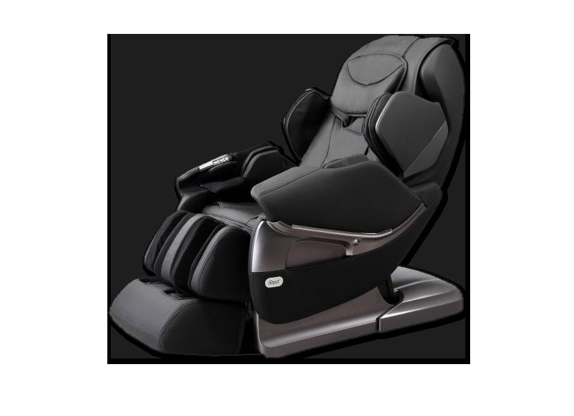 Affordable Massage Chairs Johns Creek GA