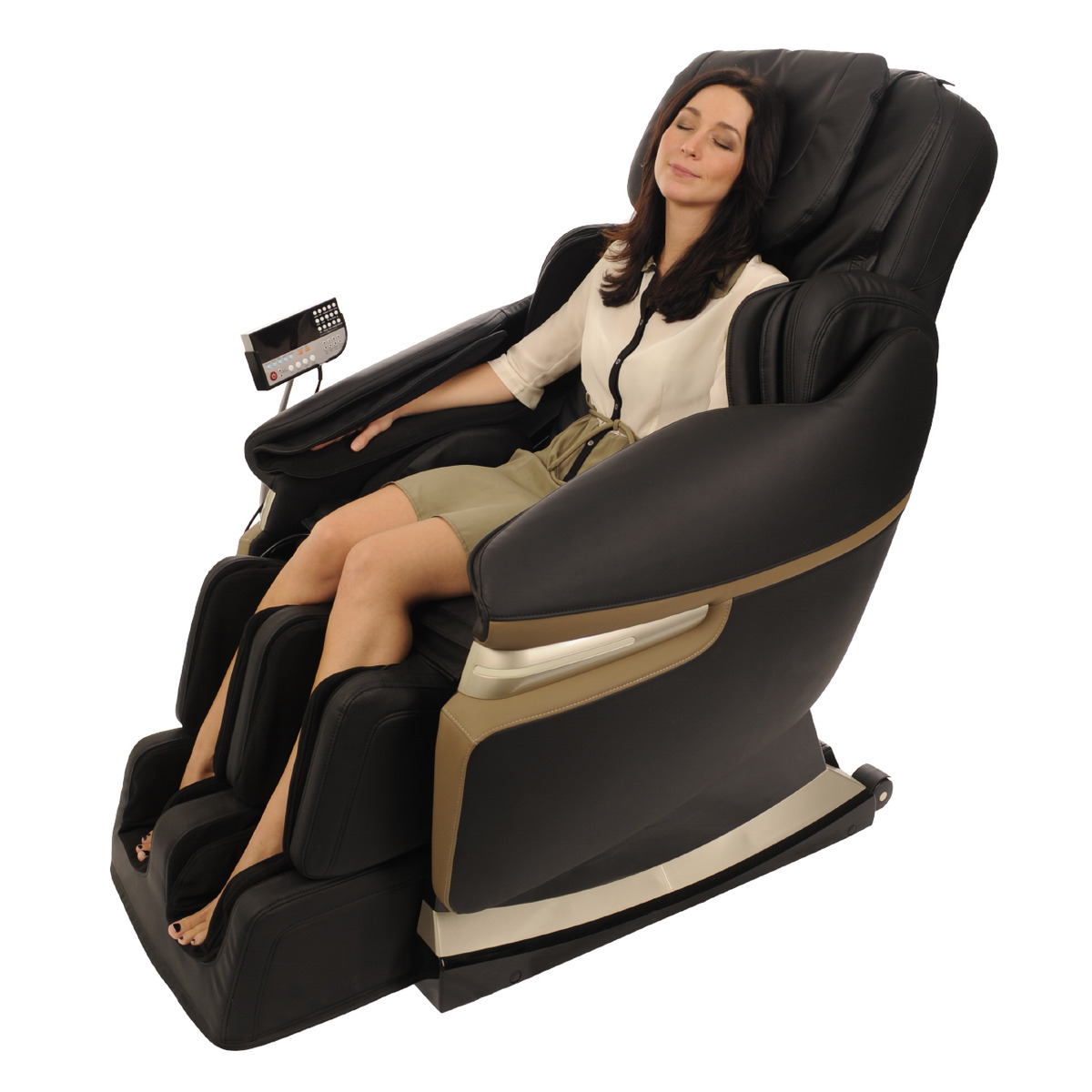 Affordable Massage Chairs North Carolina