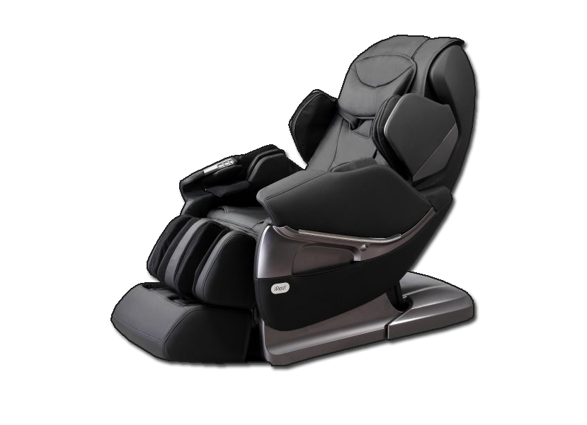 Affordable Massage Chairs Florida