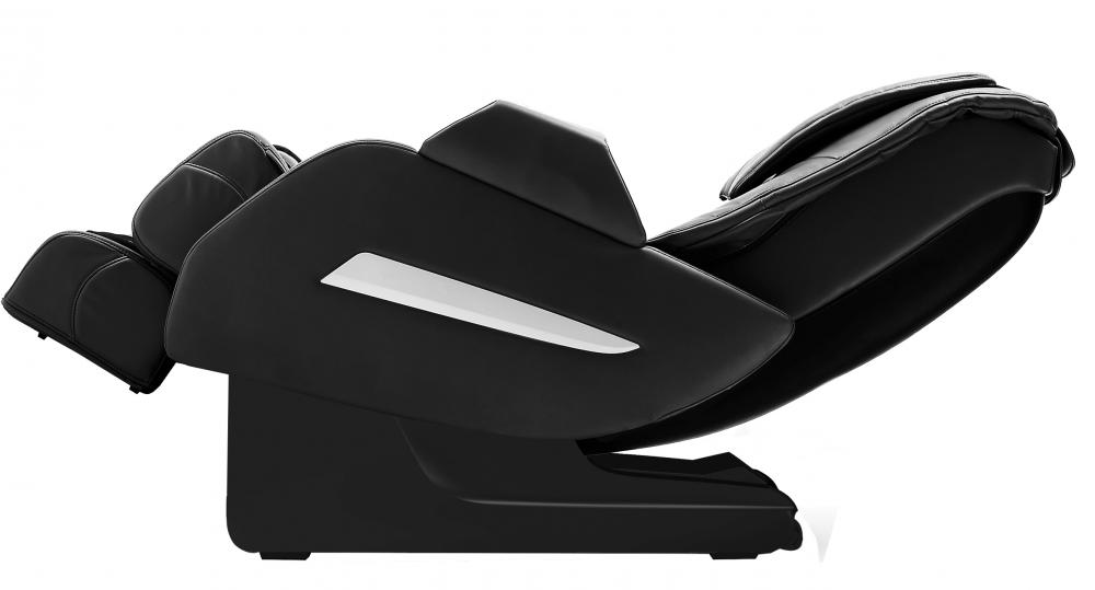 Massage Chairs For Sale Tennessee