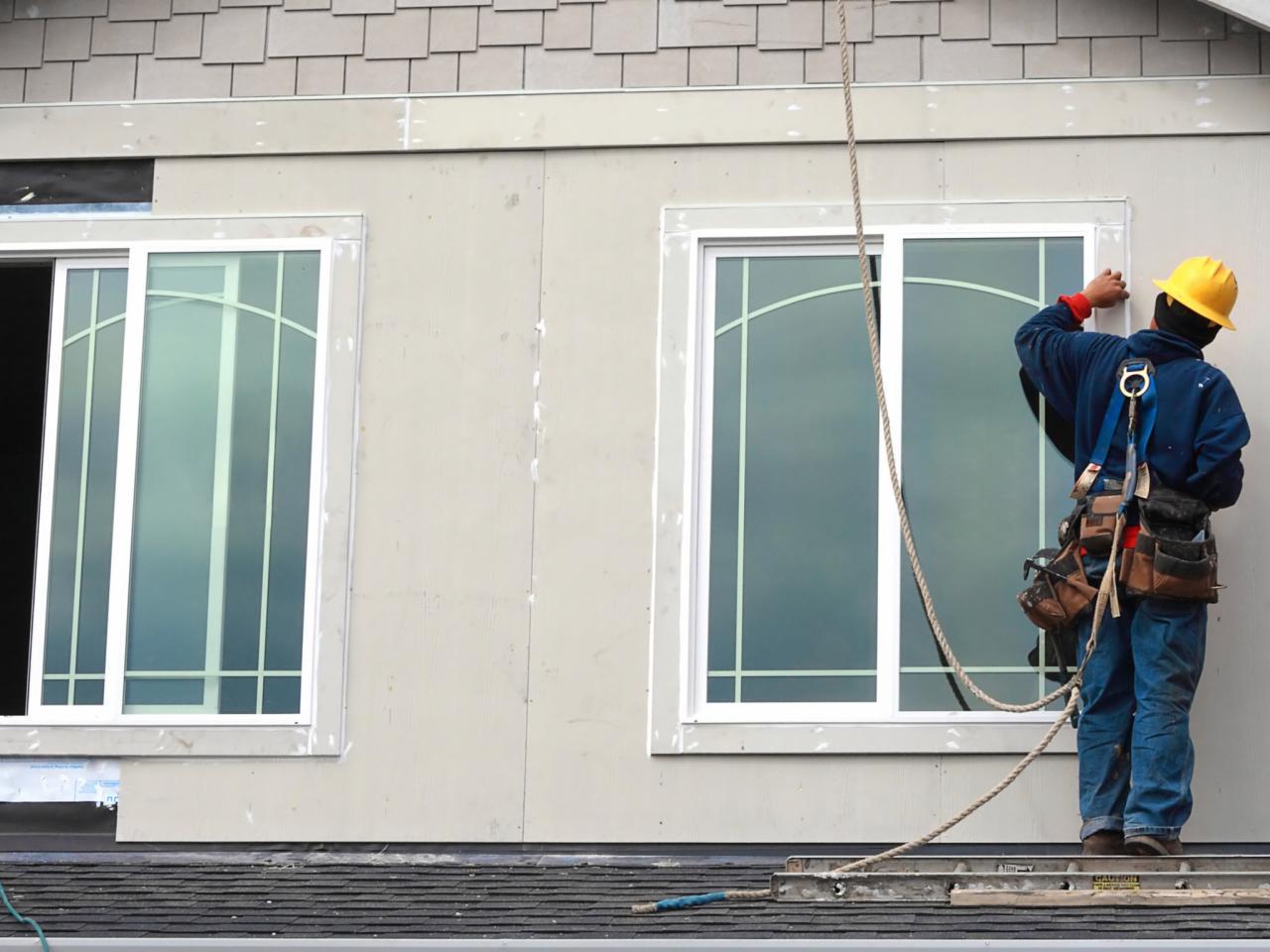 Window Repair Mint Hill NC