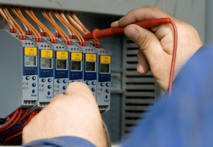 Electrical Maintenance San Fernando Valley LA