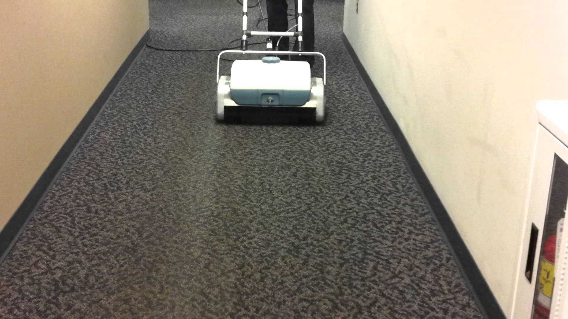 Commercial Carpet Cleaning Queens NY