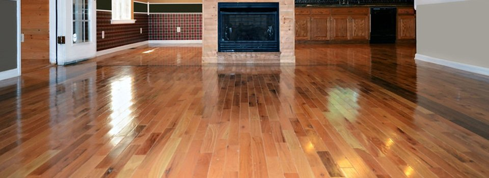 Hardwood Flooring Webster TX