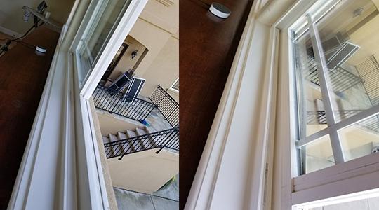Window Cleaning San Francisco CA