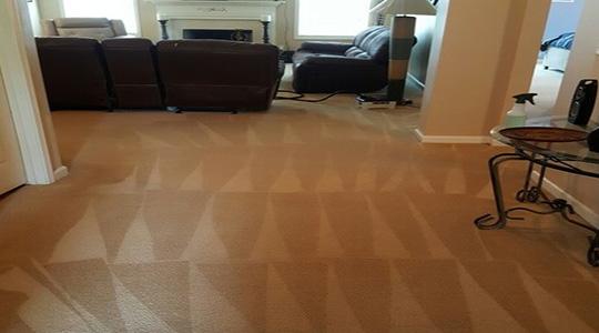 Carpet Cleaning Service Lawrenceville GA