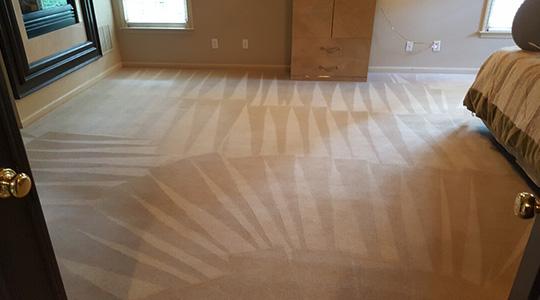 Carpet Installation Lawrenceville GA