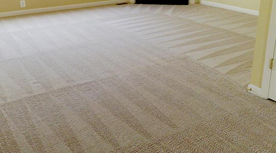 Carpet Repair Lawrenceville GA