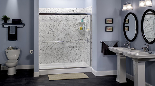 Bathroom Remodeling Companies Schenectady NY