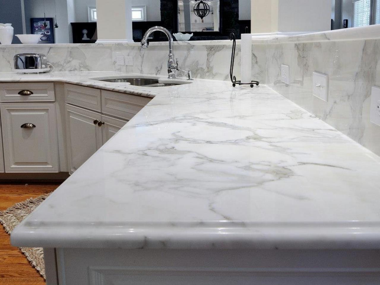 Marble Countertops East New York NY