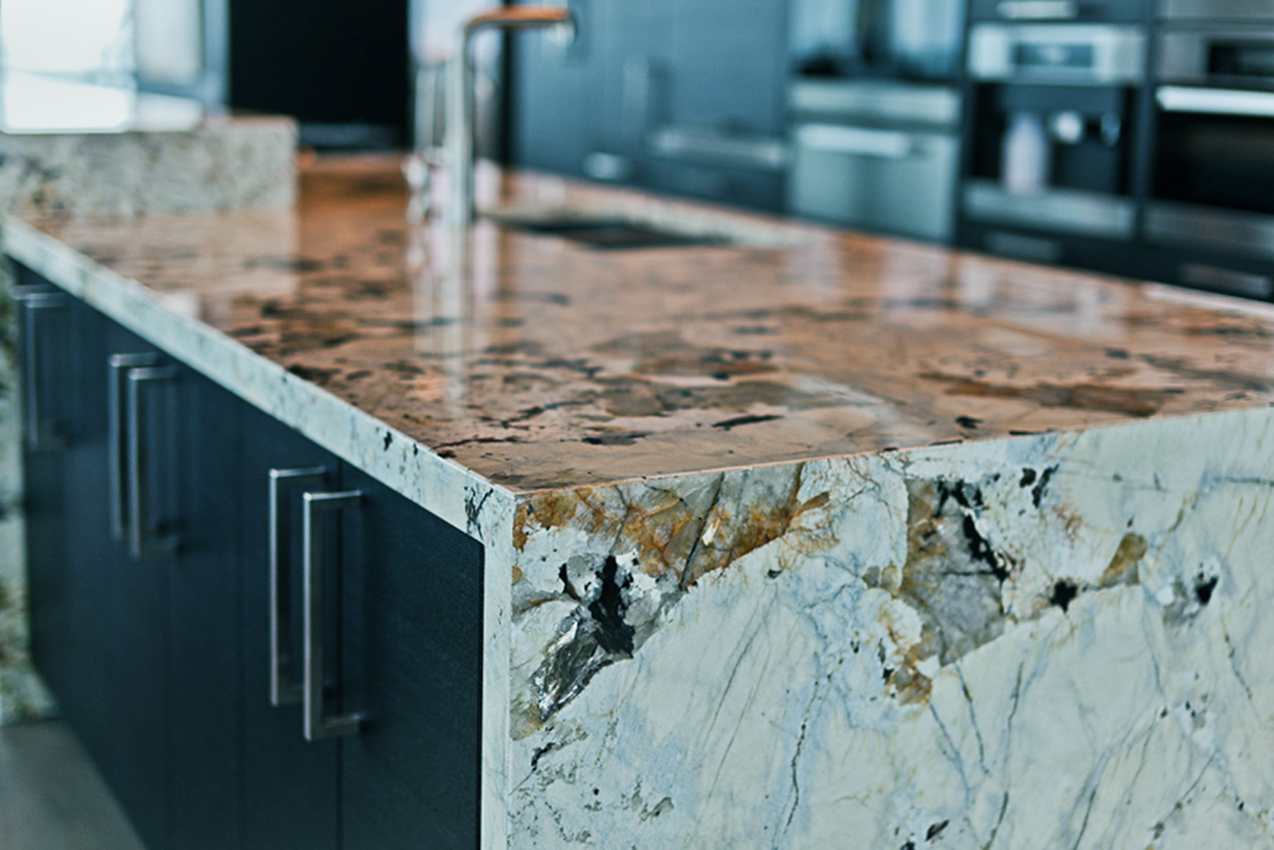 Granite Countertops East New York NY