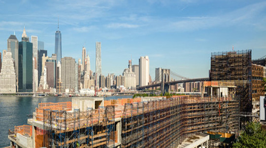 Structural Inspection Queens NY