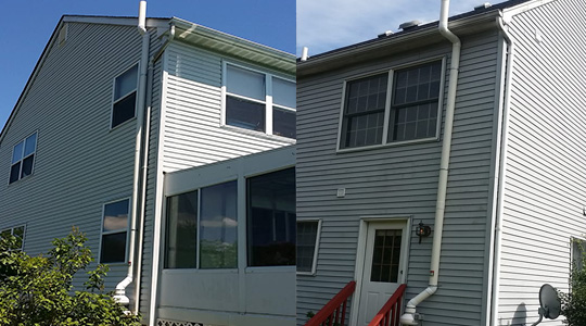 Radon Removal Services Red Bank NJ