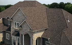 Residential Roofing Lithonia GA