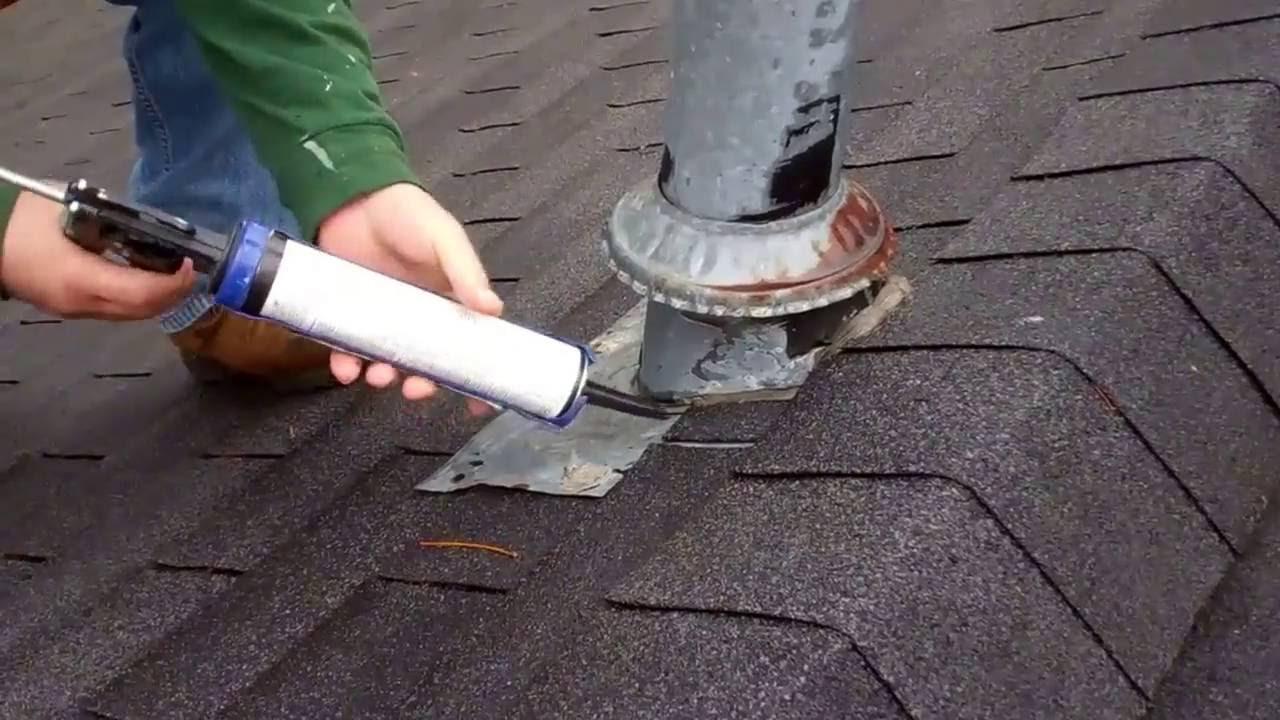 Roof Leak Repair Lithonia GA