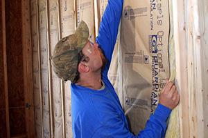 Drywall Installation Richmond Hill NY