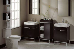 Bathroom Renovation Richmond Hill NY