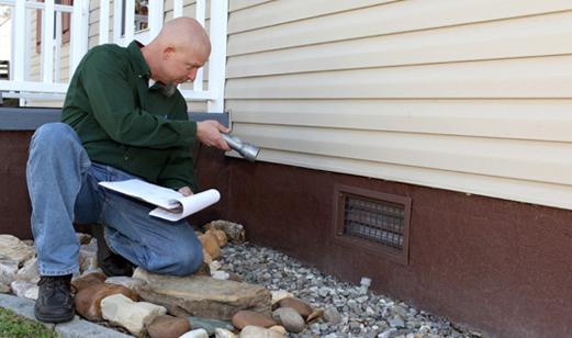 Home Inspectors Putnam County NY