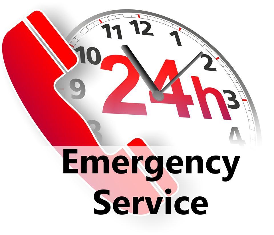Emergency 24 Hour Locksmith Brooklyn Heights NY