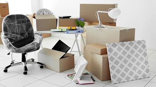 Furniture Moving Service Norfolk VA