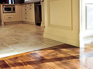 Hardwood Floor Refinishing Houston TX
