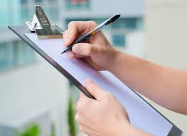 Electrical System Inspections Middlesex NJ