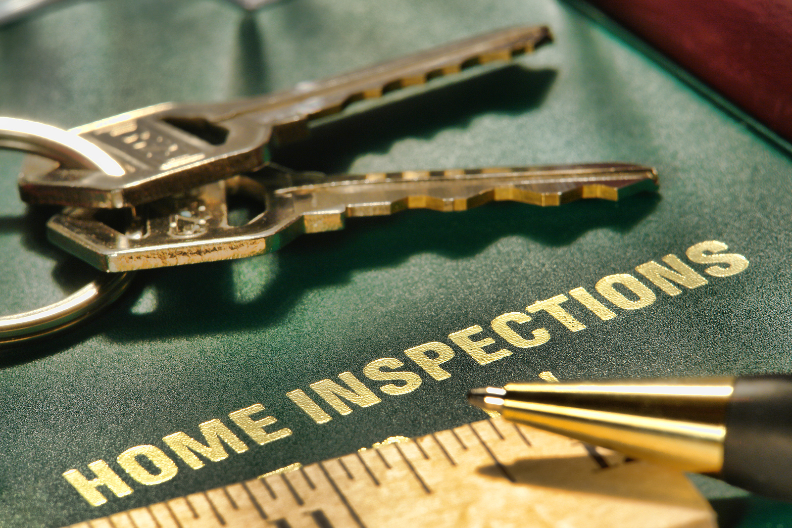 Home Inspections South River NJ