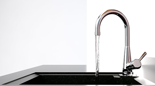 Water Purification Company Chino Hills CA