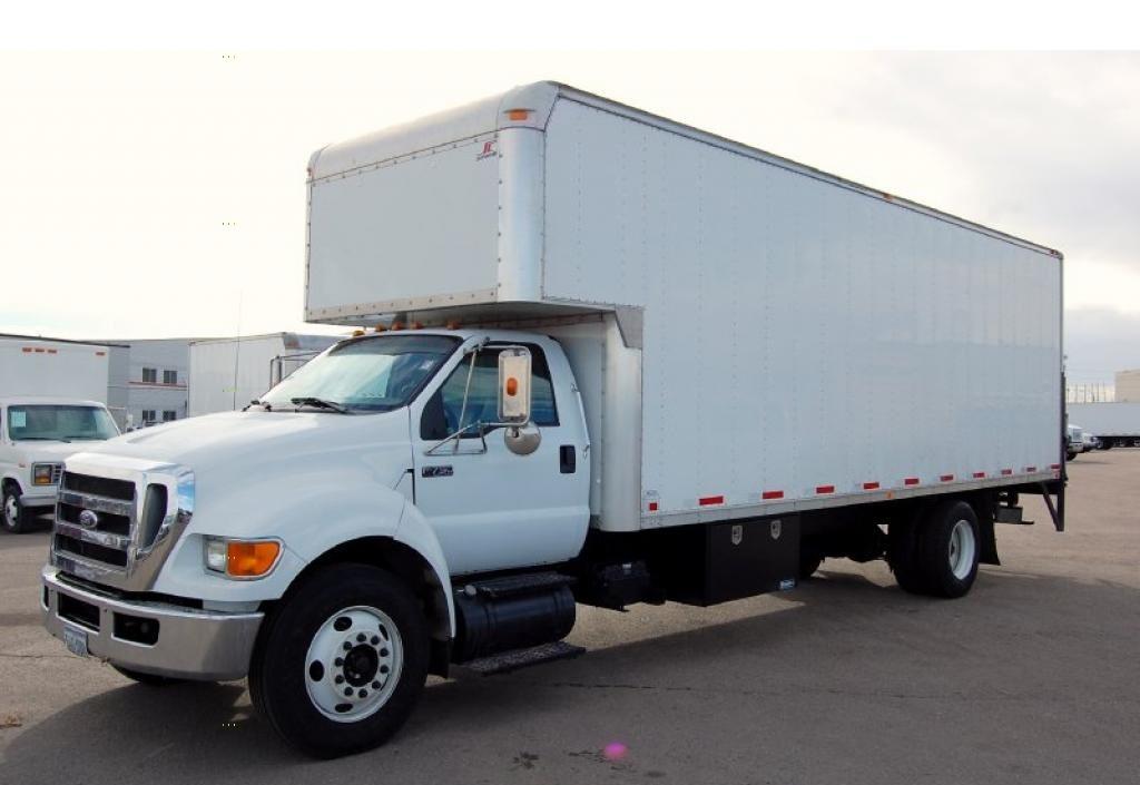 Moving Rosenberg TX