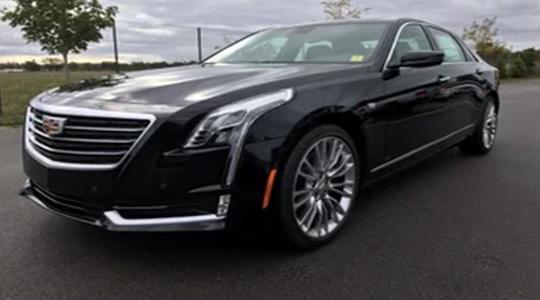 Car Rental Companies Mt laurel NJ