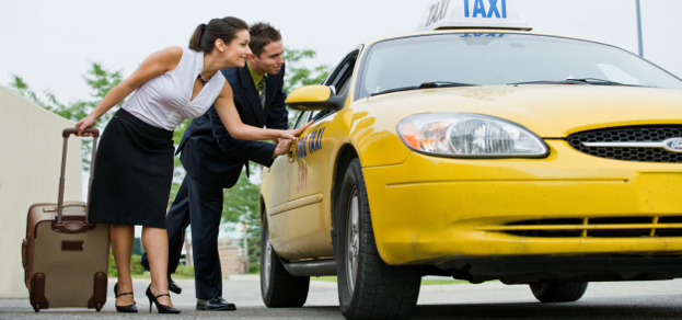 Airport Taxi Service Queens NY