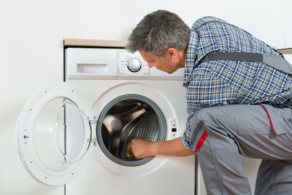 Dish Washer Repair Skokie IL