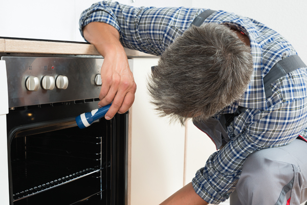 Washer Repair Chicago IL