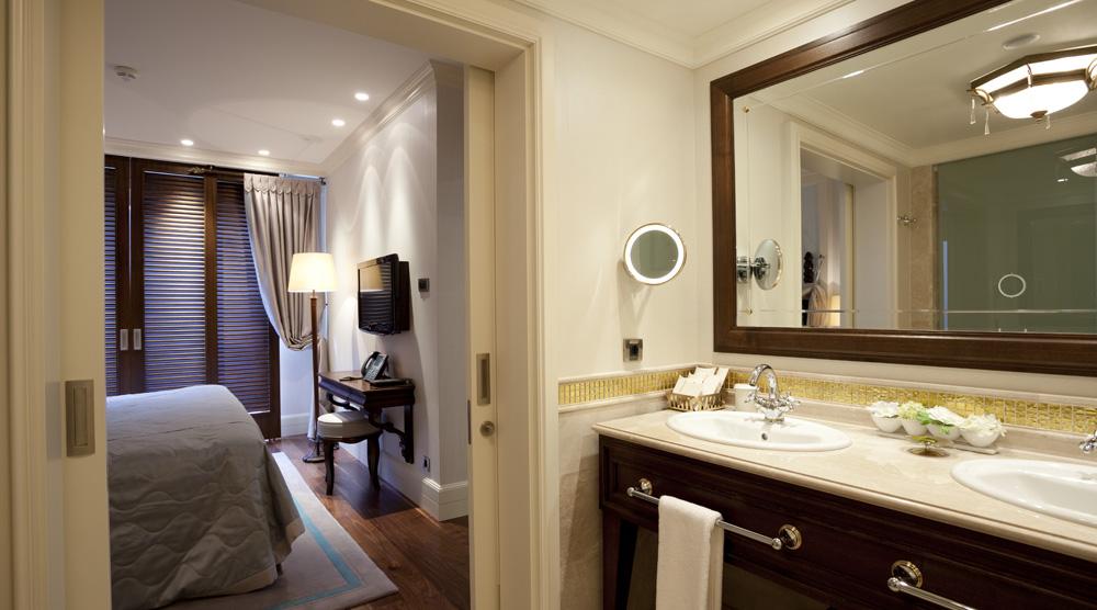 Hotel Furniture Refurbishing Greensboro NC