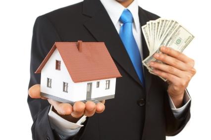 Buy Real Estate Denver CO